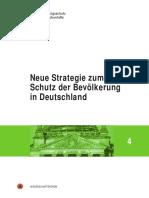 Band 4 NeueStrategie
