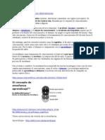 Enseñanza-aprendizaje-instruccion-info