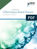 2018_IBD_Clinical_Update_May_update.pdf