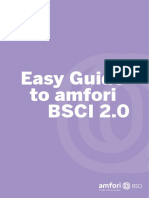 Amfori 2018-01-05 BSCI Easy Guide  January 2018 Def 02 WEB