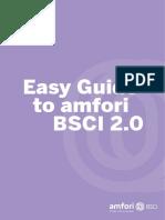 Amfori 2018-01-05 BSCI Easy Guide  January 2018 Def 02 WEB
