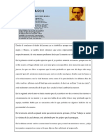 Análisis poema.docx