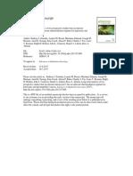schunke2017 (1).pdf