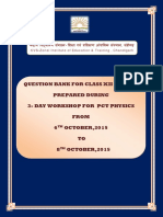 question-bank-class-xii-physics-2015-16.pdf