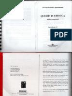 345008208 Quesiti Di Chimica Delmastro Ronchetti Ilovepdf Compressed