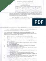 Patents (Amendment) Rules, 2006