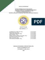 Revisi Seminar Kasus Gadar Kritis.docx