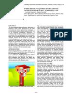 influenta pompe caldura - acvifer.pdf