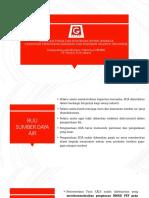 4 Update Regulasi Publik Simple Ver_PPT Concern GAPMMI Rev3_Simple