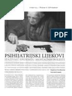 Psihijatrijski lekovi - intervju.pdf