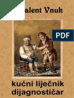 Vnuk - Kucni lijecnik dijagnosticar.pdf
