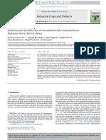 3 ipah.pdf
