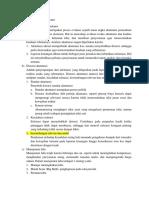 resume 2.6