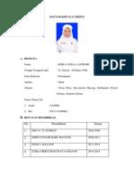CV RIZKA AZILLA.docx