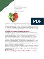 Programul de nutriţie şi dezvoltare personală.docx