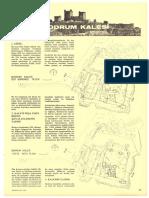 bodrum kalesi m. akpolat.pdf