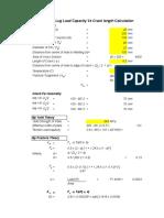 Copy of Liftinglug