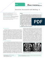 Austin Biomarkers & Diagnosis