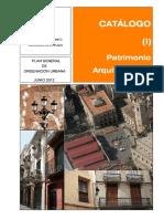 Catalogo_Arquitectonico_CS