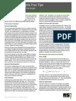 nsi_fractips_dataneeds.pdf