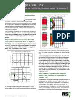 nsi_fractip_frackpacks.pdf