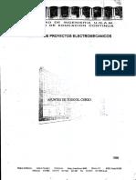 GESTIÓN DE PROYECTOS ELECTROMECÁNICOS .pdf