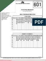 601_4.pdf