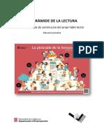 guia_piramide_primaria.pdf