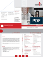 Géostratégie Défense Et Sécurité Internationale 2018 WEB