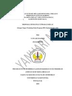 PROPOSAL PTK SEPAK BOLA.docx