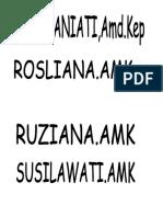 NAMA PETUGAS UGD.docx