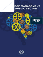 APO_Knowledge-Management-for-the-Public-Sector-2013.pdf
