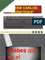 241659657 Sesion de Corrupcion Docx