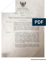 new doc 2018-10-05 14.28.53_20181005143349.pdf