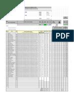 abspg bhs ind haniati kls 7.pdf