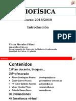 Tema1 Introduccion 2018-19