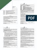 vis_bando.pdf