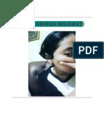 Aulia Arinda Milawati