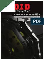 Catalogo_Correntes.pdf