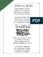 Poesia Yure