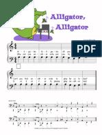 Alligator-Alligator.pdf