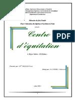 145496325240.pdf