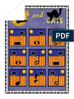 Bats-and-Cats-Game1.pdf
