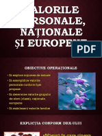 valorile_personale_si_nationale.pptx