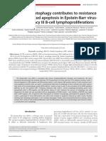 Artigo 21.pdf