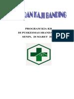 323115597-LAPORAN-KAJI-BANDING-KIA-docx.docx