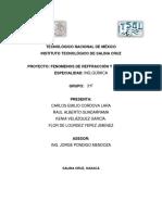 PROYECTO DE OPTICA.pdf