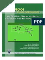 222 Juegos para el Entrenamiento de Tiros Libres.pdf