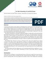 SPE-180523-MS.pdf