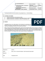 Laboratory 2 - Geological Mapping_new (a & b)